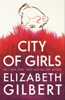 City of girls /