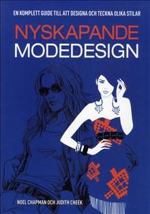 Nyskapande Modedesign