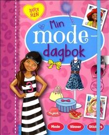 Min Mode-Dagbok