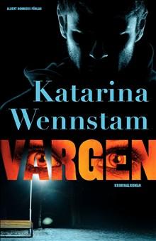 Vargen /