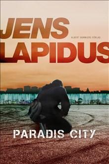 Paradis city /