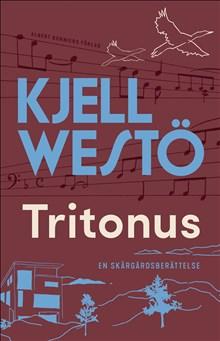 Tritonus :