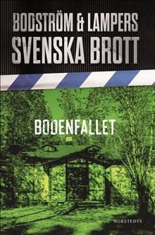 Svenska brott Bodenfallet