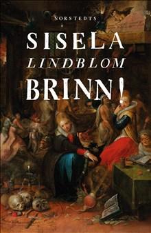 Brinn! /