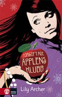 Förgiftade äpplens klubb