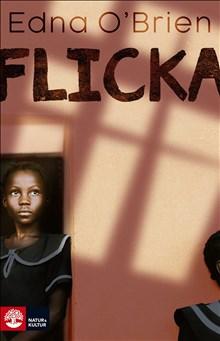 Flicka /