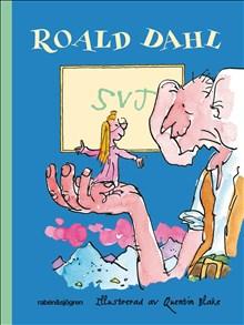 Svj ; Roald Dahl :