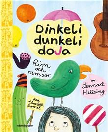 Dinkeli dunkeli doja :