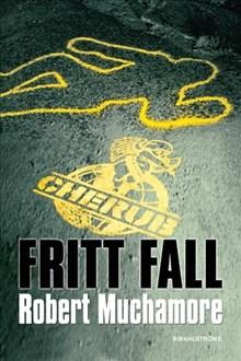 Cherub fritt fall