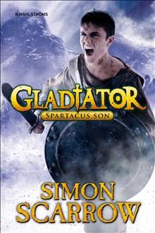Gladiator Spartacus son