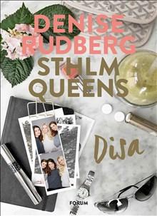 Disa - Sthlm Queens
