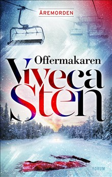 Offermakaren /