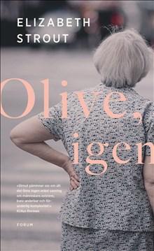 Olive, igen /