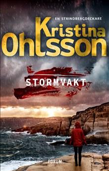 Stormvakt /