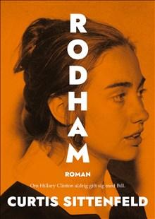 Rodham :