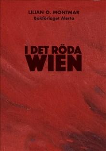 I Det röda Wien /