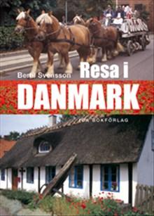 Resa i Danmark