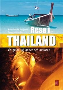 Resa i Thailand