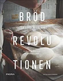 Brödrevolutionen