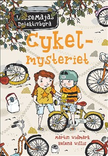Cykelmysteriet/