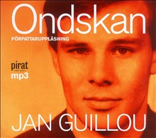 Ondskan mp3