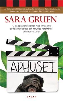 Aphuset