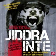 Jiddra Inte