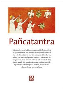 Pañcatantra /