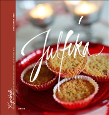 Kyrkkaffe Julfika