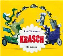 Krasch
