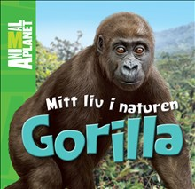 Mitt liv i naturen  Animal planet