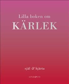 Lilla boken om Kärlek