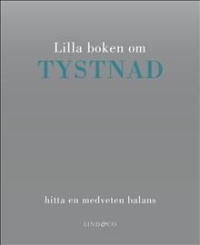 Lilla boken om Tystnad