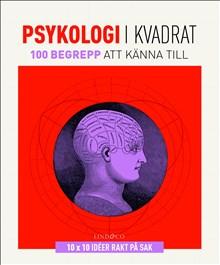 Psykologi i kvadrat