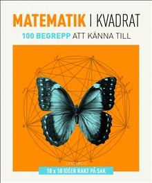 Matematik i kvadrat