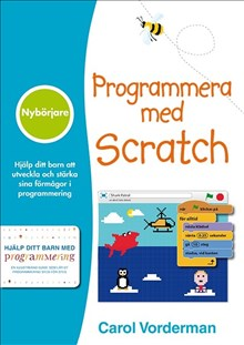 Programmera med scratch