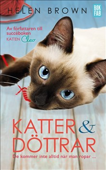 Katter & döttrar