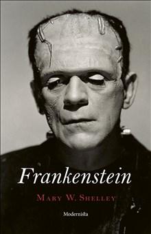 Frankenstein /