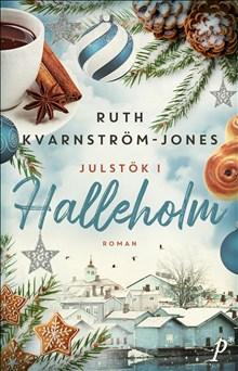 Julstök i Halleholm /