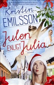 Julen enligt Julia :
