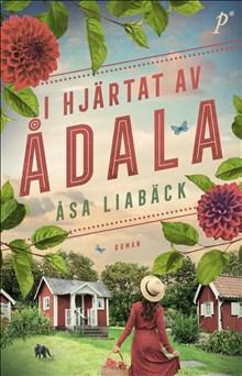 I hjärtat av Ådala :