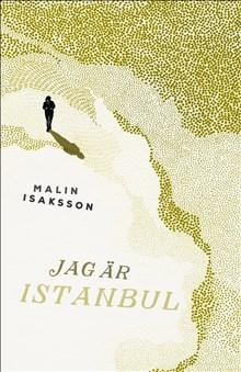 Jag är Istanbul /