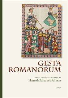 Gesta Romanorum /
