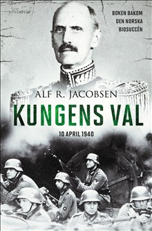 Kungens val
