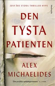 Den tysta patienten /