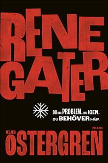 Renegater /