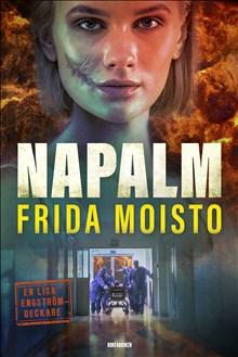 Napalm :