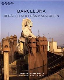 Utmärkta resmål Barcelona
