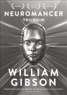 Neuromancer-trilogin /