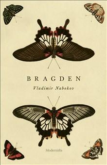 Bragden /